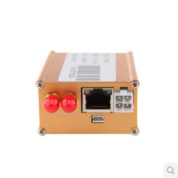 汽车卫星定位 gps定位器 定位器 gps追踪器 gps跟踪器