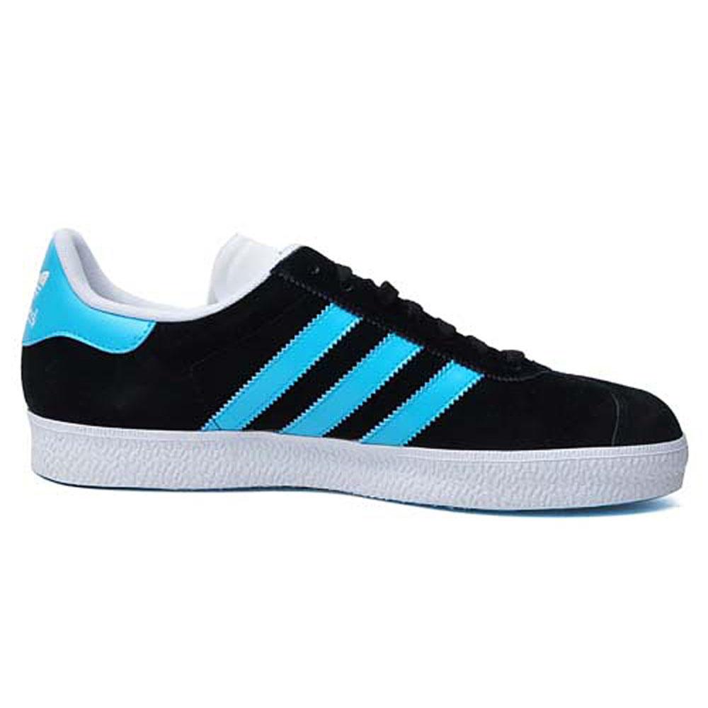 阿迪达斯Adidas男式经典复古鞋V24420