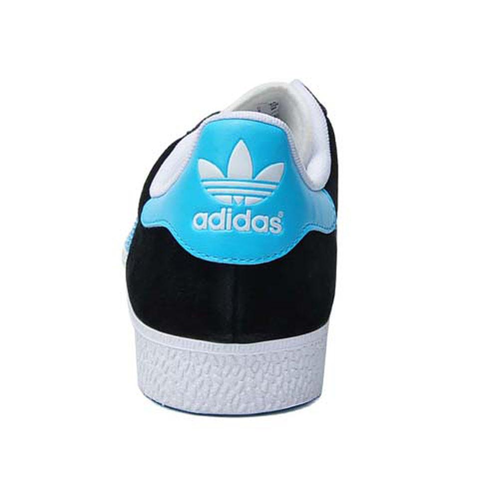 阿迪达斯Adidas男式经典复