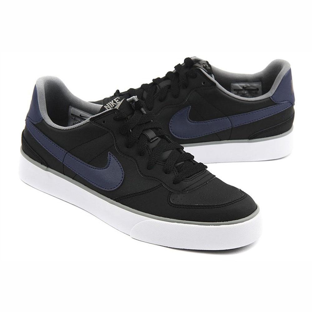 耐克nike男式板鞋休闲鞋398541050