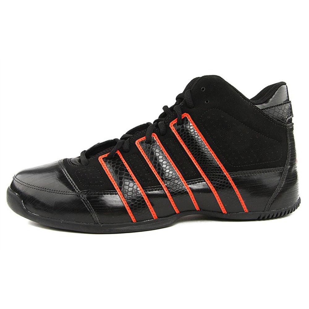 阿迪达斯Adidas男子篮球鞋 G49514
